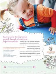 babysitting flyer 5 free psd vector ai eps format download