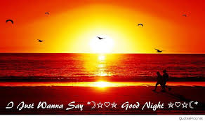 party night wallpapers new good night wallpapers with love
