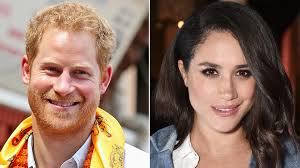 meghan markle and prince harry here u0027s what we know today com