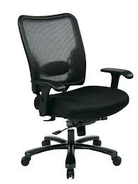 Herman Miller Office Chairs Costco Lazy Boy Executive Office Chair Costco True Innovations Managers