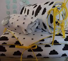 Duvet Cover Stars Best 25 Cot Bed Duvet Cover Ideas On Pinterest Cot Bed Duvet