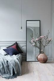 45 minimalistic bedrooms you can use as inspiration bedrooms