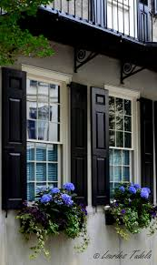 images about house exterior on pinterest traditional painted