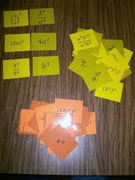 11 best math exponents images on pinterest math teacher