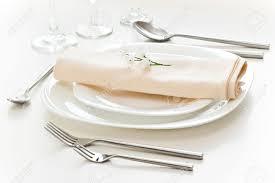 Formal Dinner Place Setting Formal Dinner Images U0026 Stock Pictures Royalty Free Formal Dinner