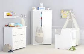chambre complete enfant pas cher chambre enfant complete pas cher digpres