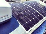 Solar Rv Awning Lights Solar Powered Rv Awning Lights Solar Powered Rv Awning Lights