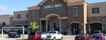 Glendale Americana Barnes And Noble At U0026t Wi Fi Spots Barnes And Noble 2