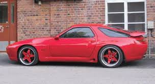 porsche 928 aftermarket parts aftermarket kit rennlist porsche discussion forums