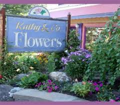 burlington florist about kathy and company florist burlington vt florist