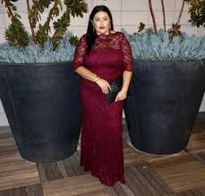 plus size burgundy bridesmaid dresses plus size bridesmaid shop for plus size bridesmaid on wheretoget