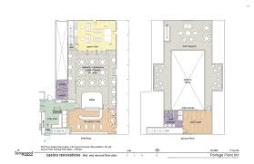 future plans u2014 portage point resort