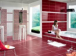 bathroom tile wall floor ceramic arinsal aparici