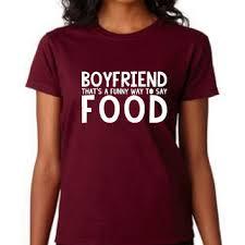 shop great gifts for boyfriends on wanelo