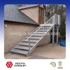 list manufacturers of prefab stairs buy prefab stairs get