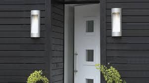 outdoor lighting ideas 5 ways to light your outdoors at lumens com