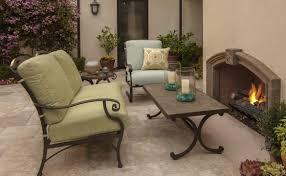 Best Interior Paint Brands Lee Outdoor Furniture Best Interior Paint Brands Www Mtbasics Com
