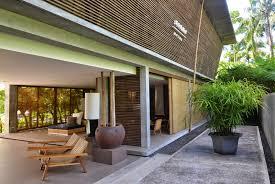 grandeur traveler siama hotel an eco resort in the heart of sorsogon