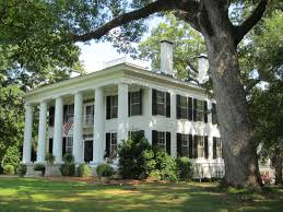 southern style homes 25 beautiful lagrange georgia ideas on pinterest southern