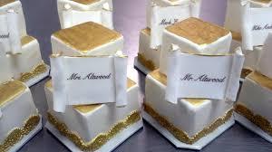 mini wedding cakes 15 more beautiful mini wedding cakes