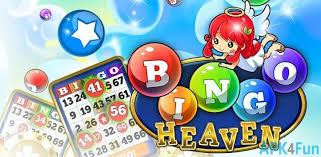 bingo heaven apk bingo heaven apk 1 354 bingo heaven apk apk4fun