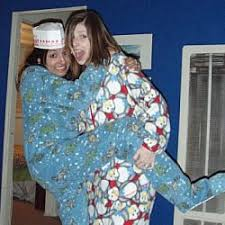 footed pajamas its uses and features sleepwear