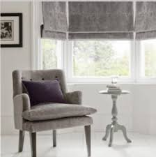 How To Measure Fabric For Roman Blinds Landingpages