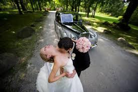 wedding photographers in ma eastover lenox ma wedding and reception eastover photographer