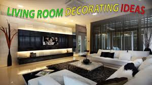 Living Room Painting Ideas Living Room Decorating Ideas 2018 15 Interesting Living Room