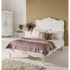 french style bed mattress bundle