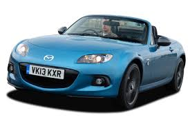 mazda roadster mazda mx 5 roadster 2005 2015 review carbuyer