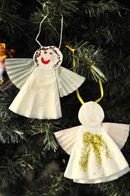 412 best ornaments images on