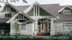 what s the best paint to use on kitchen doors choose the best exterior paint for your home lowe s