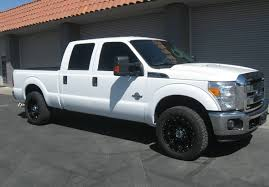 2014 ford f250 for sale 2014 ford f 250 duty in arizona stock number a165704u