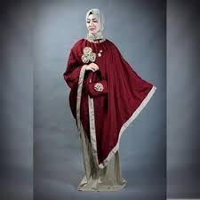 Baju Muslim Dewasa Ukuran Kecil muslim wear baju original lazada co id