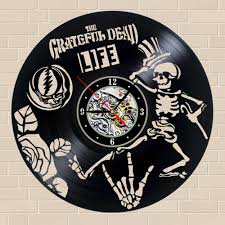 compare prices on grateful dead vinyl online shopping buy low