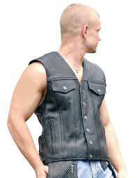 motorcycle clothing amazon com milwaukee motorcycle clothing company men u0027s gambler