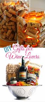 wine gift ideas unique wine lover gifts 2018 best inexpensive gifts for wine