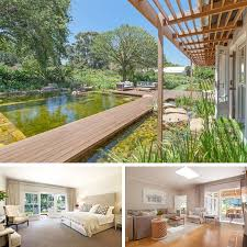 best air bnbs the 12 best airbnbs in cape town 2017 the inside guide