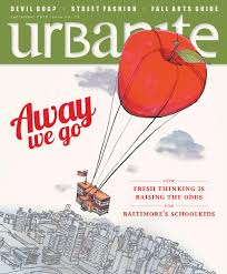 september 2010 issue by urbanite llc issuu