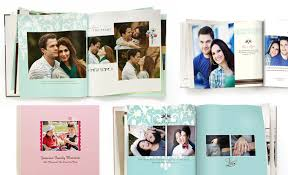 s day photo books shutterfly