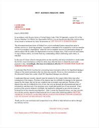 Contract Letter Of Intent Template by 20 Agreement Termination Letters Free Word Pdf Excel Format
