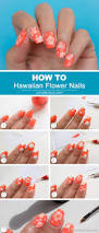 nail step by step design image collections nail art designs