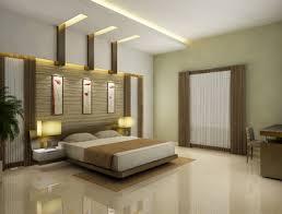 home interior work bedroom interior bedroom interior furniture showroom in