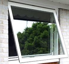 Casement Awning Windows Awning Windows Colorado Springs Residential Windows Paramount