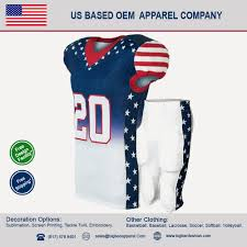 youth american football jersey youth american football jersey