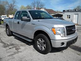 buy ford truck used ford trucks buy fords for sale in st louis mid rivers motors