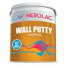 wall putty nerolac wall putty hnh square