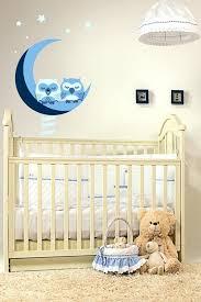 chambre bebe hiboux hibou chambre bebe lit cadre hibou chambre bebe liquidstore co