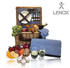 picnic basket set for 2 picnic basket set 2 person picnic set waterpro https